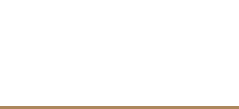 The Knowle Country House Logo